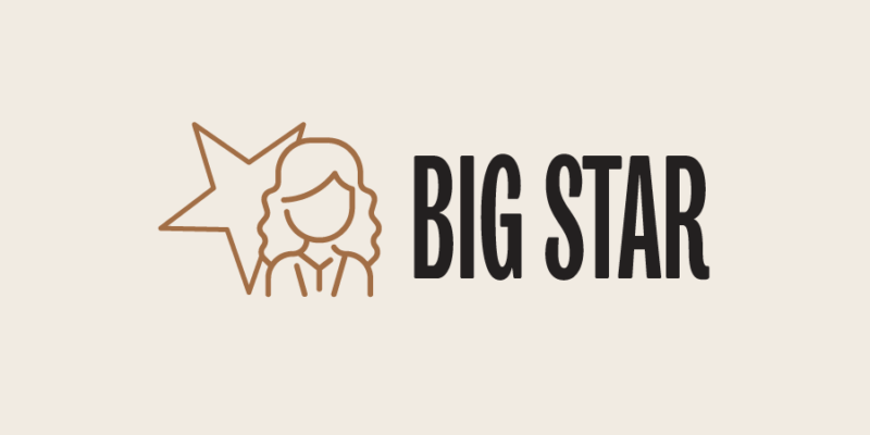 Cabecera-Big-Star-Blog