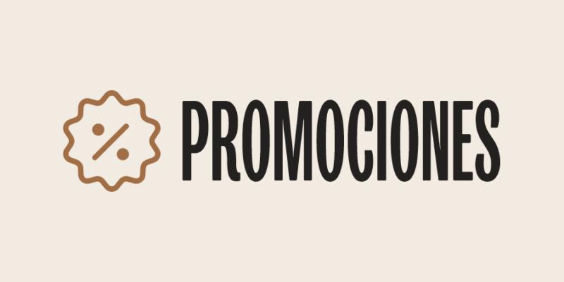 Cabecera-Promociones-Blog