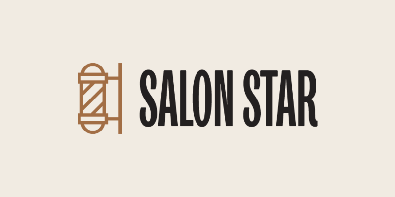 Cabecera-Salon-Star-Blog