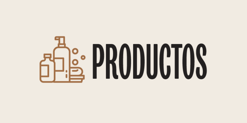 Cabecera-Productos-Blog