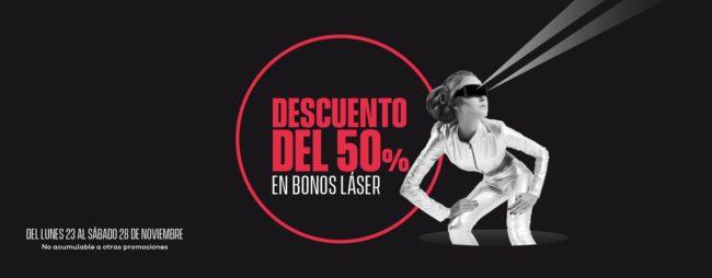 Online Laser_1920x750