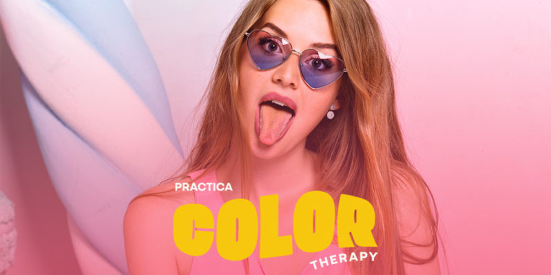 Terapia-de-color-Oh-My-Color